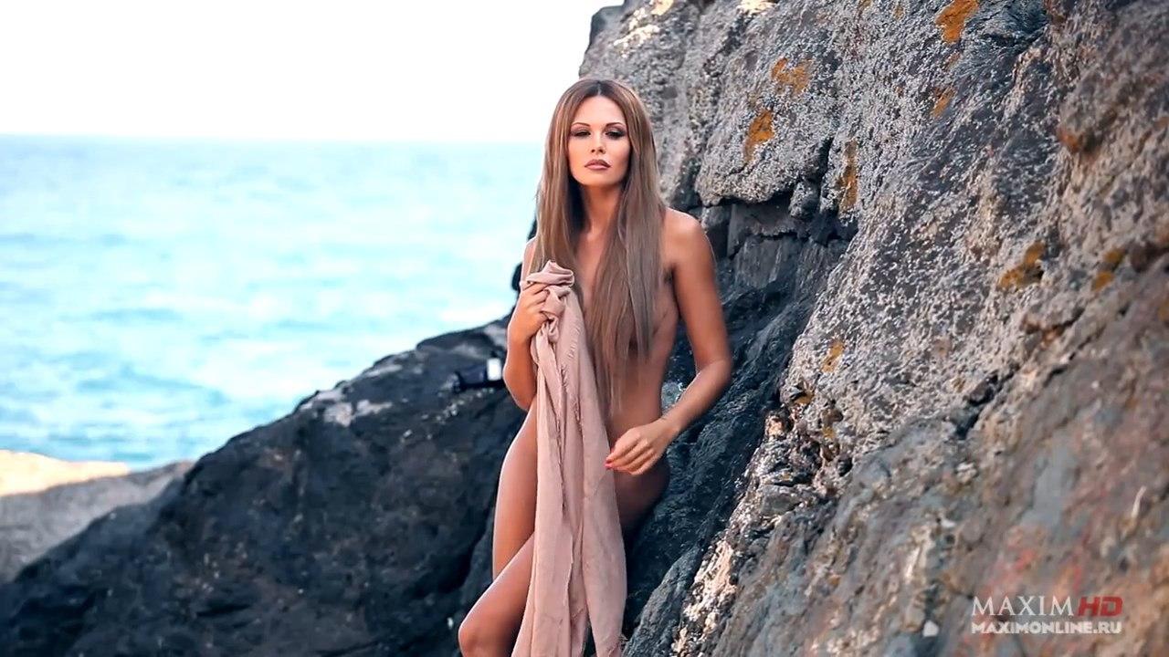 Мария Горбань Слитые Видео